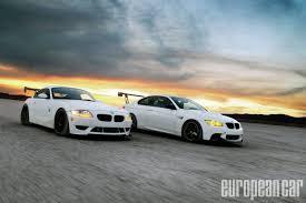 BMW 3 Series bmw z4 matte : 2011 BMW M3 & 2008 Z4 M Coupe - Source Code - European Car