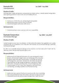 sample hospitality resume samples academic cover letter cover letter example hospitality resume hospitality resume sample cover letter template for hospitality n news