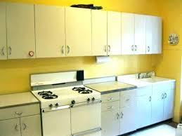 vintage metal kitchen cabinets retro metal kitchen cabinets white metal kitchen cabinets metal kitchen cabinets