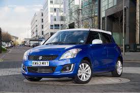 new car launches november 2014Maruti To Release Swift Facelift in November 2014  Indian Cars Bikes