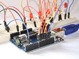best arduino projects 43441923 electronic platform for hobbyists