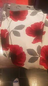 next poppy rug curtains wall art and accessories