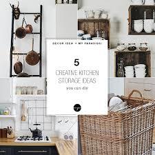 creative kitchen ideas.  Creative To Creative Kitchen Ideas A