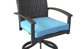 target outdoor cushions pull wicker ottoman outdoor cushions furniture chair and out target sling patio
