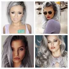 haircut trends fall 2015. grey hair don\u0027t care haircut trends fall 2015