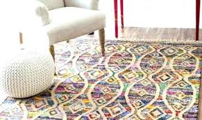 area rugs under elegant coffee tables black and 6x9 100 competitive 8 x 0 com