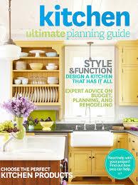 Kitchen Remodel Cheap Plans Interesting Inspiration Design