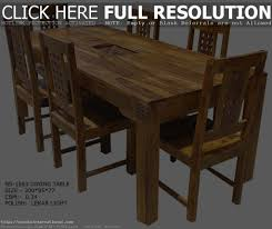 Pub Style Kitchen Tables Pub Table And Chair Sets Yach5mahw 5piece Counter Height Table