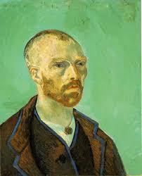 this day in alternate history december 23 1888 van gogh s gauguin