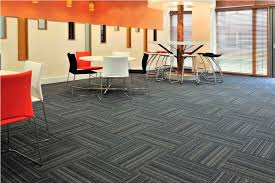 mohawk commercial carpeting