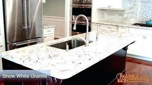 outdoor kitchen tile tile kitchen ideas interior white granite pictures ideas from tile kitchen granite outdoor
