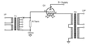 sony xplod amp wiring diagram sony image wiring sony xplod 500 watt amp wiring diagram wirdig on sony xplod amp wiring diagram