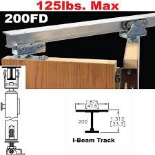 Bi-Folding Door Hardware | Johnsonhardware.com | Sliding | Folding ...