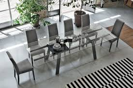 giove 180 dining table