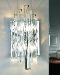 chandelier and sconce set chandelier wall sconces chandelier and sconce set sconce chandelier wall light sconce chandelier and sconce set