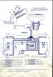 grote wiring diagram diagrams schematics at universal turn signal Grote Signal Changer Wire Diagram at Grote Wiring Schematics