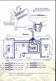 grote wiring diagram diagrams schematics at universal turn signal Universal Turn Signal Switch Wiring Diagram at Grote Wiring Schematics