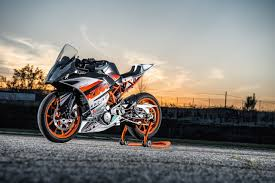 2018 ktm powerparts catalogue. fine powerparts for all these ktm powerparts and more  httpwwwktmcomaupowerparts powerpartsstreetcatalog2016enes and 2018 ktm powerparts catalogue