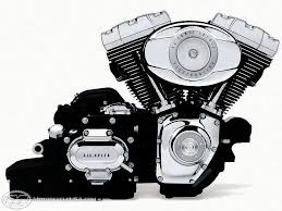 harley motorcycle transmission diagrams related keywords harley harley davidson 103 engine diagram circuit diagrams