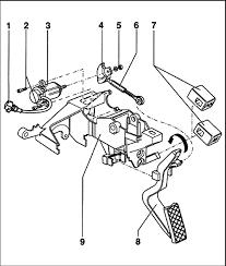 2001 ford escape wiring diagram manual original discover your