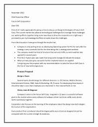 Free Employment Contract Templates Permanent Employment Contract Template New Employee Contract