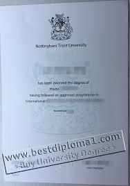 Replica Degree Certificates Uk Ntu Diploma Fake Buy Fake Ntu Certificate In Uk_buy