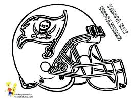 nfl coloring pages tsundoku of football helmet coloring page coloring pages imagixs