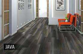 loose lay vinyl plank flooring abstract loose lay vinyl planks easy installation planks how to lay