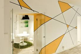 idea office furniture. tourism idea office by the quadrifoglio group manufacturer references furniture
