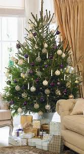 Small Picture The 25 best Gold christmas decorations ideas on Pinterest Gold