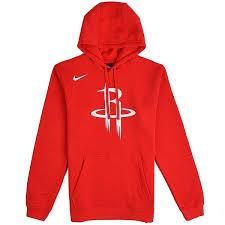 Nike Club Po Hoody Bei Nba Fleece Kickz Rockets com Logo Red University Houston beacbc|A Brief Glimpse At One Of The World's Most Followed Football Leagues