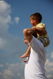 file flickr eflon father and son jpg file flickr eflon father and son jpg