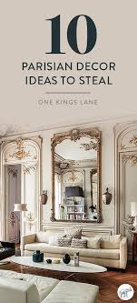 french country decor home. Diy French Country Decor Pinterest Style Ideas Home D On Kitchen H
