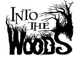 Image result for into the woods play