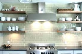 ikea kitchen shelves stainless kitchen shelf steel bathroom towel rail ikea kitchen wall shelf ideas