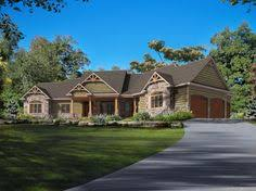 Beavers  Cottages and Models on PinterestCranberry model by Beaver Homes and Cottages  Includes Virtual Tour and floor plans