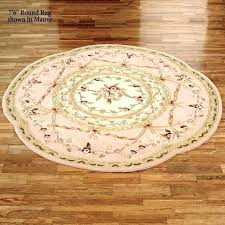 small round rugs ikea round rugs round area rugs large size of rug outdoor rugs round