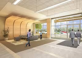 office lobby home design photos. Home Office Designs Fresh Lobby Design Photos B