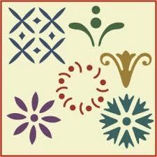 furniture motifs. Motif Designs Furniture Of Motifs O