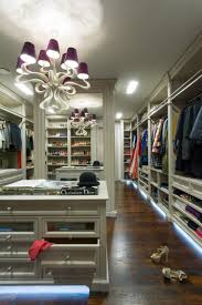 Huge Closets 75 cool walkin closet design ideas shelterness 6399 by xevi.us