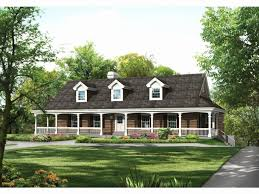 farmhouse country house plans beautiful country style house plans new country style home plans luxury texas
