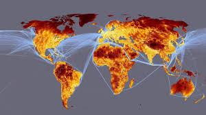 hd wallpapers world map photos