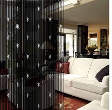 Ikea Living Room Curtains Living Room Divider Ikea Living Room Design Ideas