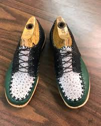 cordwainer craft making classic handmade leather shoes from july 9 13 2018 and leather bag design and sewing from july 16 20 2018