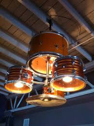 large size of lighting good looking drum set chandelier 8 drum set chandelier