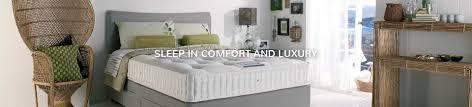 Lancaster Bedroom Furniture Beds Lancaster Mattresses Lancaster Lancaster Bed Company