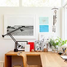 home office decor room. Home Office Decor Room