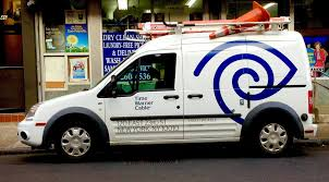 time warner cable sued in new york for rant fraud lying to the fcc extremetech