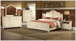 best bedroom furniture manufacturers. Top Bedroom Furniture Manufacturers. Manufacturers Photo - 4 R Best X