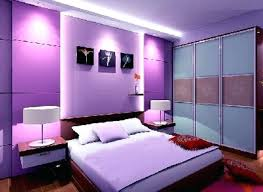 master bedroom interior design purple. Purple Romantic Bedroom Popular Bedrooms With Extraordinary  Master Ideas Home Interior Design